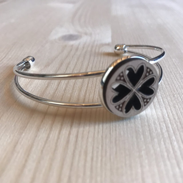 bracelet 4coeurs 2