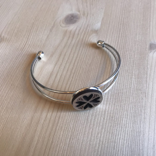 bracelet 4coeurs 3