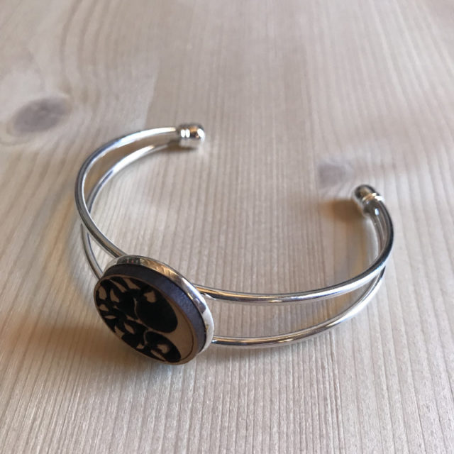 bracelet arbre 1